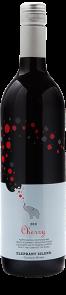 cherry_bottle_125x560