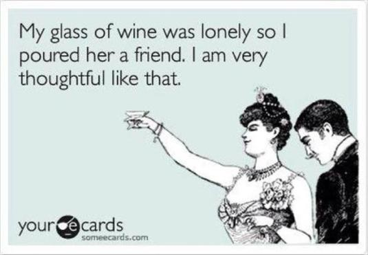 funny-wine-quotes3