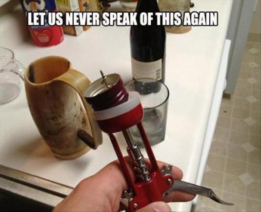funny-wine