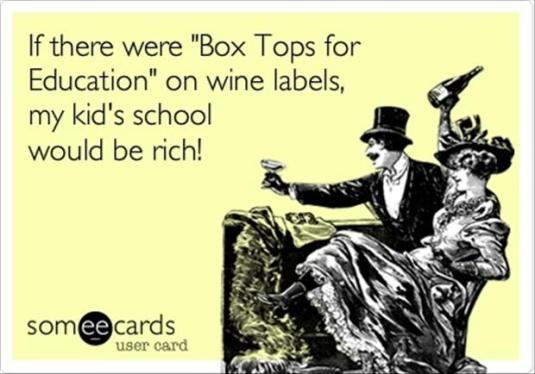 funny-wine-quotes