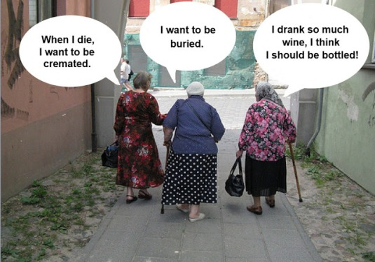 3 old ladies1