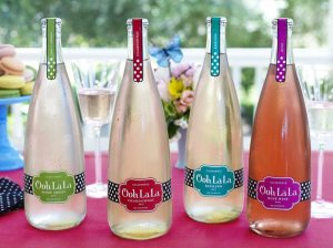 oohlala-wines-family-all