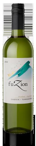 Fuzion-Chenin-Torrontes-2012