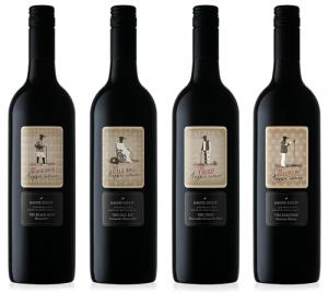 wine-39-500x448