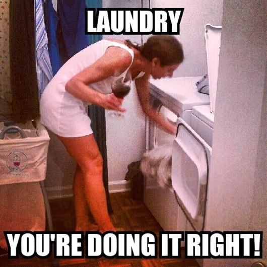 funny-wine-meme-laundry