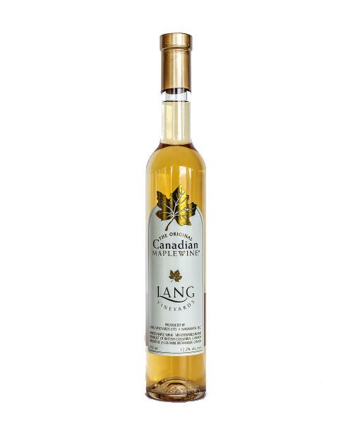 Maple-Wine-White-500x600