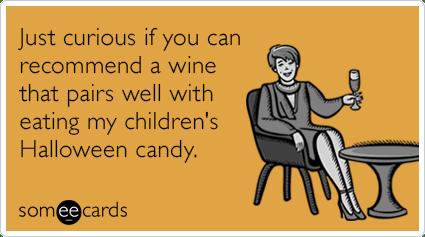 wine-pairing-halloween-candy-funny-ecard-fwm