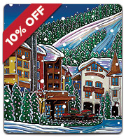 wfow-winter-getaway-discount