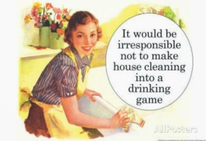 irresponsible-not-to-make-house-cleaning-drinking-game-funny-organic-wine-beer-spirits-vintage-retro-sixties-296x202