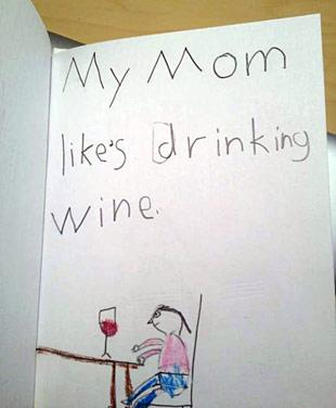 wine_mom
