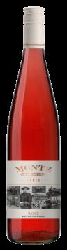 MCR-Rose-2016-NV-161x600